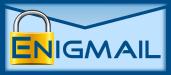 Enigmail_Logo_171x75