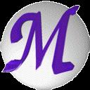 MacMolPltIcon
